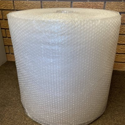 Bubble Wrap (100m)